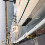 本格シーズン前の船舶艤装、整備も完了したので少しだけ近場で遊んで来ました!